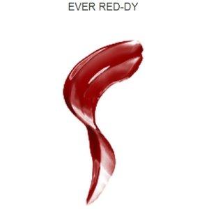 画像2: カバーガール OUTLAST  507 Ever Red-dy