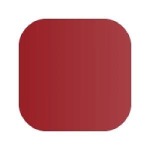 画像2: カバーガール OUTLAST  517 Red Hot
