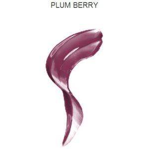 画像2: カバーガール OUTLAST  559 Plum Berry