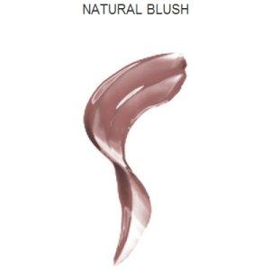 画像2: カバーガール OUTLAST  621 Natural Blush