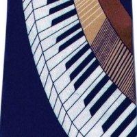 ネクタイ ピアノ <B>