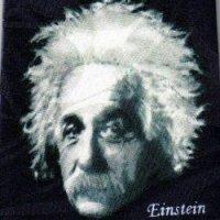 ネクタイ アインシュタイン <B>
